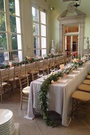 small wedding venues in nashville tn cheekwood botanical garden museum of weddings