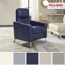 Argos Recliner Chairs 30 Best Natuzzi Images On Pinterest Sofas Apartment Living And