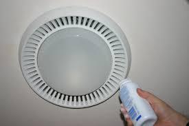 beautiful kitchen ceiling exhaust fans also decorative vent