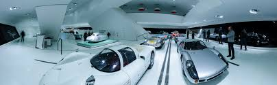 porsche museum stuttgart porsche museum stuttgart shot by lightsniper photography