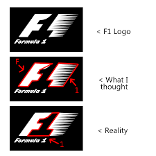 logo renault png f1 logo realization imgur