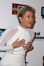 yolanda foster hair how to cut and style yolanda foster haircut google search haircut pinterest
