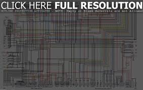 diagrams 44002776 kawasaki r1 wiring diagram