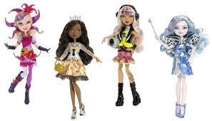 all after high dolls user royallyrebelious new dolls royal rebel pedia wiki