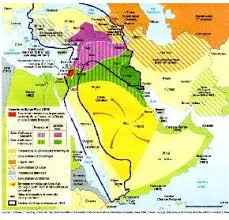 impero ottomano come fu smembrato l impero ottomano di di henry laurens