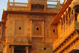 thar desert location exploring jaisalmer and the thar desert part 1 siri paulson u0027s blog