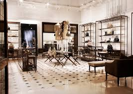 home design stores london burberry flagship store london retail design blog