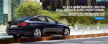 new u0026 pre owned bmw plaza bmw new bmw u0026 used car dealership serving st louis mo