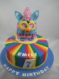 38 best cake decoration images on pinterest cake designs cakes