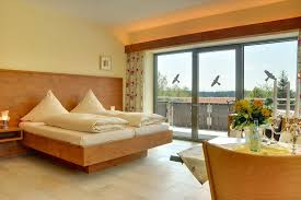 familienhotel allgã u design allgäu hotel elbsee aitrang germany booking