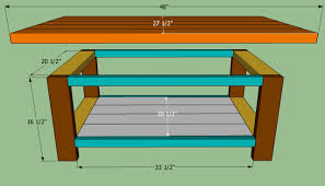 Coffee Table Plans Epic Coffee Table Plans 51 In Home Designing Inspiration With
