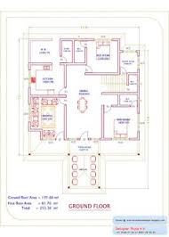 home designs floor plans vastu for facing house layout facing house plan 8