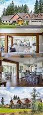 Style House by Best 25 Craftsman Farmhouse Ideas On Pinterest Craftsman Houses