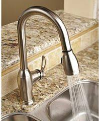 nickel faucets kitchen brushed nickel kitchen faucets