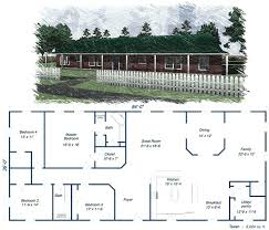 green home building plans building green homes plans green house plans building greenhouse