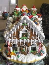 christmas gingerbread house christmas gingerbread house search christmas