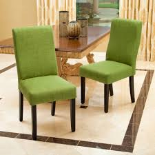 dining room dining room end chairs pair of dining room chairs