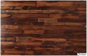 brilliant hardwood floor sles decoration in hardwood floor