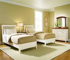 tween bedroom ideas boy brown wicker rattan wood sliding drawer