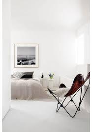 minimal bedrooms bedroom pinterest