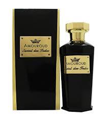 Parfum Kw santal des indes eau de parfum 3 4oz 100ml spray