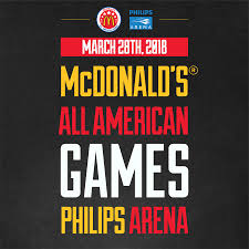 events philips arena