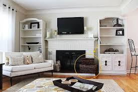 Living Room Wall Cabinet Ideas Home Design 85 Enchanting Living Room Wall Unitss