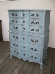 Shabby Chic Furniture Sets by Elegant Shabby Chic Blue Things Chic And Shabby Blue Grey Tall