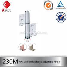 door hinging systems u0026 full size of door hinges concealed hinges