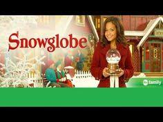 best funny romantic cute christmas movies full length english