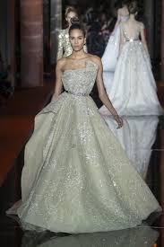 chanel elie saab les plus belles robes couture - Robe De Mariã E Haute Couture