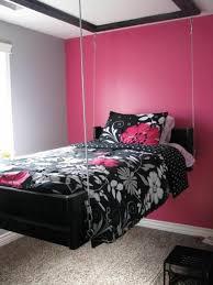 chambre pour fille ado élégant chambre pour fille ado idées de décoration
