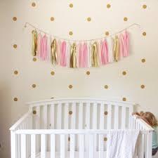 metallic gold polka dot wall decals home design ideas gold glitter polka dot wall decals