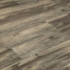shaw floors vinyl plank flooring loop ash 6 w x 48 l