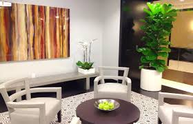 office plants plants leasing commercial landscaping u0026 design in