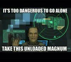 Halo Reach Memes - noble 6 halo reach meme geeky pinterest halo reach gaming