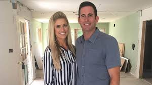 tarek el moussa reveals he had testicular and thyroid cancer at