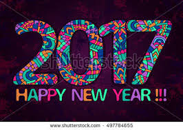 happy new years posters happy new year new poster merry christmas happy new year 2018