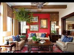 small living room layout ideas living room layout ideas room furniture layout small living
