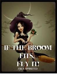 Broom Meme - 25 best memes about broom broom memes