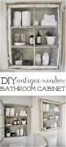 Mason Jar Bathroom Storage by 31 Brilliant Diy Decor Ideas For Your Bathroom Page 2 Of 6 Diy Joy
