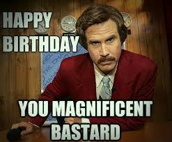 Funny Memes Birthday - happy birthday meme funny birthday meme images