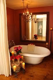 Romantic Bathroom Decorating Ideas Best 25 Romantic Bath Ideas On Pinterest Romantic Bubble Bath
