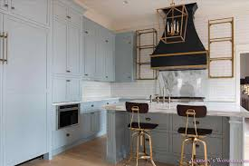 led backsplash cost gray marble subway tile kitchen cabinet door profiles how much