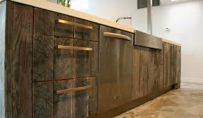 Kitchen Cabinet Doors Prices Elated File Cabinets On Sale Tags File Cabinets Office Depot