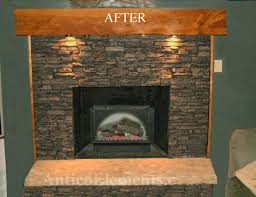 stone for fireplace stone fireplaces