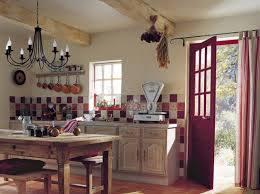ambiance et style cuisine beautiful meuble chambre style cagne pictures design trends