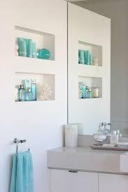 Wohnzimmer Dekoration T Kis Beautiful Badezimmer Deko Türkis Images House Design Ideas