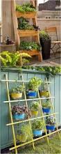 best patio gardens ideas on pinterest apartment herb garden