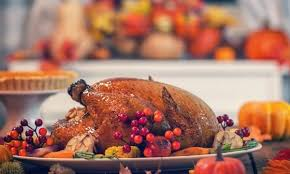 order thanksgiving dinner to go at these toronto eateries smart tips
